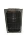 熱交換芯體機組板式顯熱換熱器親水鋁箔鍍鋅板不銹鋼余熱交換器