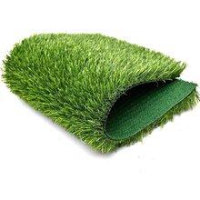 菲斯福现货直销人造仿真草坪围挡草坪