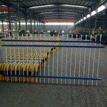 锌钢护栏铸铁护栏网围栏网阳台围墙厂家直销