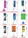 長沙易拉寶X展架立牌廣告牌-長沙廣儲廣告