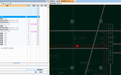 鵬業BIM安裝算量軟件電氣專業——橋架電纜計算