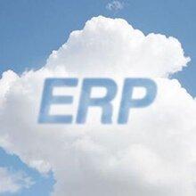 跨境电商亚马逊erp软件店铺管理