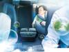 安利車載空氣凈化器