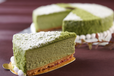 哪些蛋糕品牌可以加盟,是创业的首选?