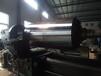 冷軋支撐輥耐磨焊絲LM491