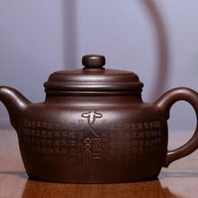 古董出售北京榮寶齋拍賣鑒寶海選圖片