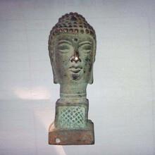 北京私人洽购文物博览会寄售寄卖图片