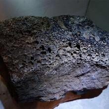 沙漠玻璃陨石想快速展览展销图片