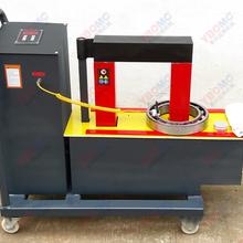 LD35-10H-20H-30H-40H-50H-60H-70H-80H-90H全自动智能轴承加热器
