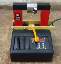 ELDC-2.0微电脑电磁感应轴承加热器