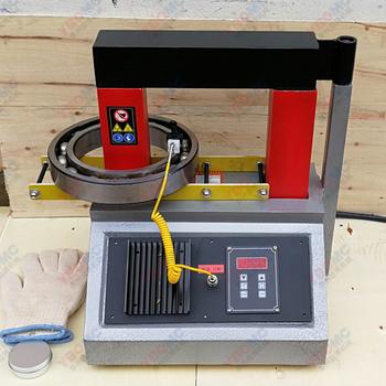 YBGJT30H-1-1A-2-3-4-5-6电磁感应轴承加热器/装卸设备
