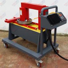 YBHG-400重型可定制軸承感應加熱器功率40KVA