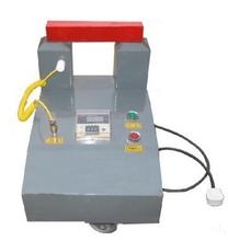 SL30T-3軸承加熱器技術參數品牌說明書