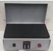 泰州益博A-12小型平板轴承加热器