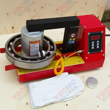YBHG-40微電腦軸承感應加熱器河北山東天津