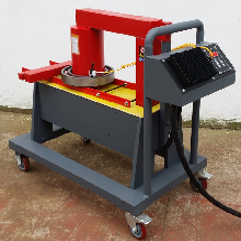 YBHG-150大型軸承加熱器15KVA/380V加熱速度快