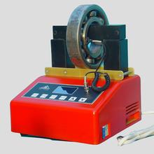 YBZPDC各型號軸承加熱器微電腦生產廠家河北保定