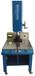 超聲波塑料焊接機丨品牌鴻揚丨您的第一選擇