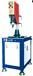 蘇州全新升級版超聲波塑料焊接機