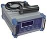 蘇州超聲波焊接機維修配件價格