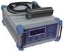 蘇州吳中超聲波焊接機維修超聲波電路板維修
