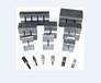 南通超聲波焊接機模具丨模頭丨焊頭調平步驟