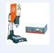常熟丨蘇州丨南通丨泰州超聲波焊接機售后服務維修中心