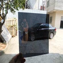 亚克力镜片亚克力面板亚克力面板生产厂家丝印面板亚克力镜面图片