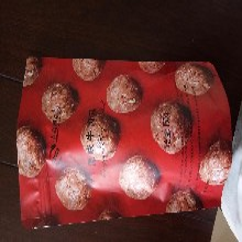 西红柿果酱镀铝包装袋价格-厂家直销-正产加工图片