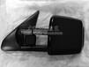 丰田坦途原装专用倒车镜,坦途1794加装大倒车镜