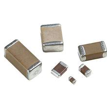 CL21B104MOCNBNC三星贴片电容16VX7R厚度0.85毫米0805电子元件104k芯引力电子