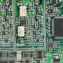 CL21F104ZAANNNC三星貼片電容代理現貨芯引力電子0805104Z現貨