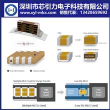 三星芯引力SMT配單,三星芯引力貼片電容10B22O