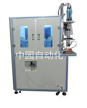 深圳宝安福永工业自动化设备
