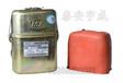 ZH30隔絕式化學氧自救器礦用自救器使用方法