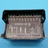 西门子程控器