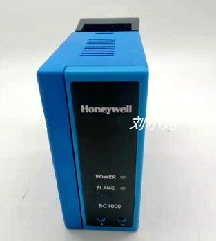 供应进口霍尼韦尔控制器EC7800RM7800RA890F1247RA890F1387