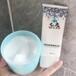氨基酸、葡糖苷洗面奶,你适合哪一种?七老股东黄素芳