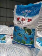 漂白粉国标含量35水产消毒剂杀菌剂水产漂白粉图片