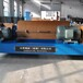 皮革污水处理设备制药化工废水处理设备永丰