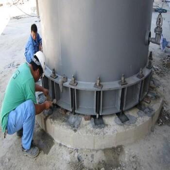 厂家直销灌浆料设备基础灌浆料