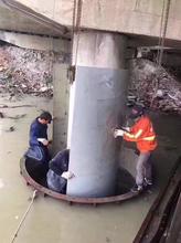 河南钢结构专用高强无收缩灌浆料原装现货