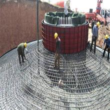 支座高强混泥土加固工程灌浆料支座灌浆料