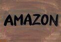 亞馬遜無貨源店群推動國內跨境電商發展由進口轉出口商?圖片
