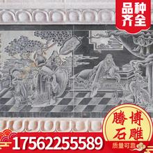 南宁壁画制作