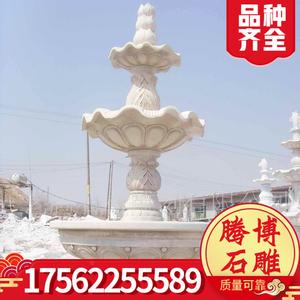 济宁市腾博石雕有限公司