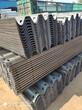 波形护栏,镀锌/喷塑护栏,护栏板价格图片