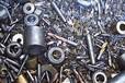 杭州金屬材料回收價格