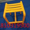 无障碍扶手马桶扶手卫生间厕所浴室防滑架子安全老人残疾人老人院