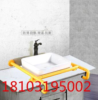 浴室折疊座椅淋浴房凳子老人衛生間扶手沐浴墻壁洗澡坐凳安全防滑